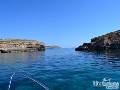 Gozo trip